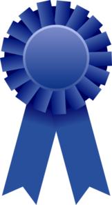 blue-ribbon-md